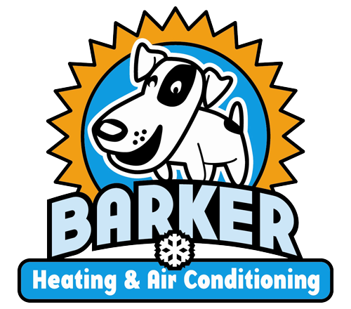 Barker air conditioning